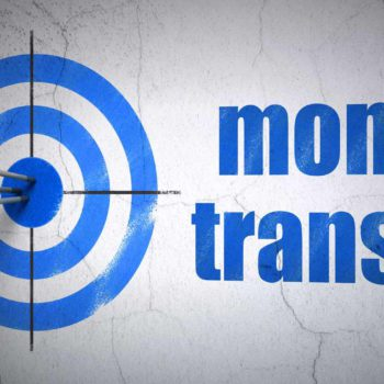 Top 10 Money Transfer