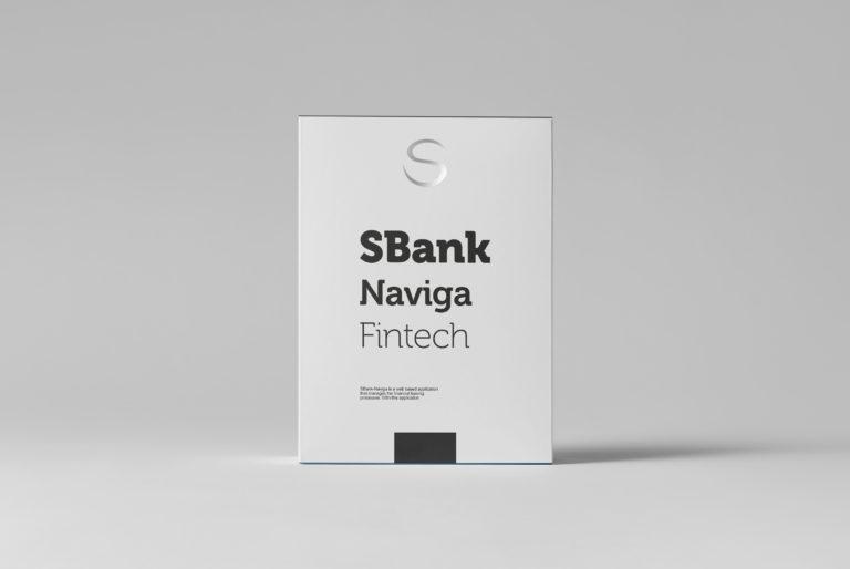 SBank-Naviga