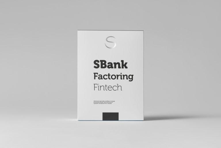 SBank-Factoring