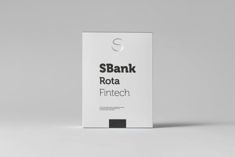 SBank-Rota