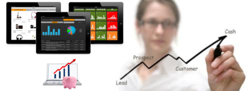 financial-management-software-swordbros