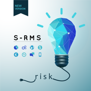 RISK MANAGEMENT SYSTEMS