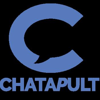 ChataPult_Logo_SWORD